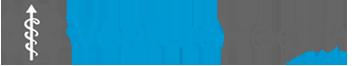 VentureHealth Logo